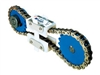 Roller Chain Tensioners