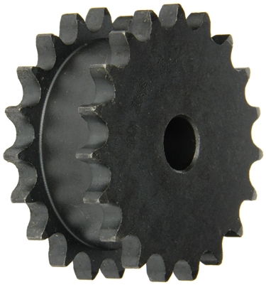 Ds80a20h Sprocket Ds80a20h Double Single Sprocket