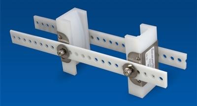 25 2 roller chain tensioner. Black Bedroom Furniture Sets. Home Design Ideas