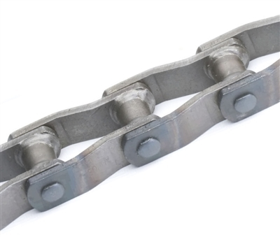Wh78 Chain Welded Steel Wh78 Chain Usa Roller Chain