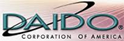 Daido Corporation of America