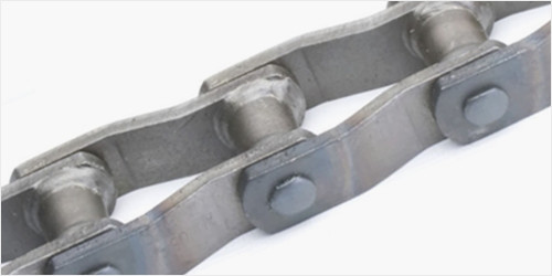 Industrial Chain Tensioner : Industrial roller chains sprockets ansi usa chain